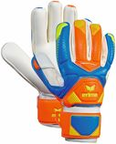 erima 722513 Premier Match blau/orange