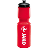 jako 2147 01 Trinkflasche rot