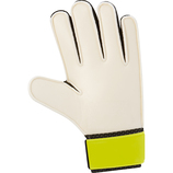 jako 2519 16 TW-Handschuh Attack 3.0 lime/anthra