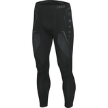 jako 6552 08 Long Tight Comfort schwarz