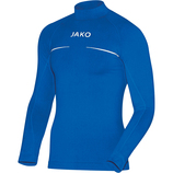 jako 6952 04 Turtleneck Comfort royal