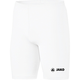 jako 8516 00 Tight Basic 2.0 weiß