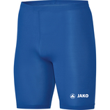 jako 8516 04 Tight Basic 2.0 royal