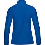 jako 9816 04 Präsentationsjacke Striker royal