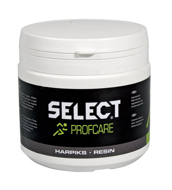 SELECT Profcare Harz 500ml (IHF) (#7031000000)