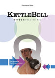 BUCH: Kettlebell Powertraining (Hermann Auer, DE)