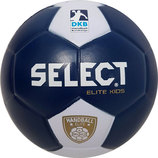 SELECT Soft-Handball BAD BALL KIDS ELITE blau/weiß (#2372000909)
