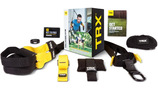 TRX Suspension Trainer - HOME (#TF00444)