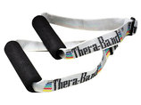 Thera Band Griffe (#22120)