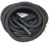 Blackthorn Battle Rope 10m x 40mm (#511_10M)